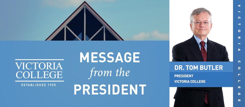 messagepresident