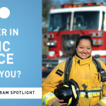 Is a Career in Public Service Right for You?
