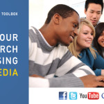 Enhance Your Job Search Using Social Media