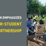 VC Plan Emphasizes Instructor-Student Learning Partnership