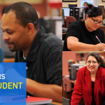 KEY Center Offers Tools for Student Success