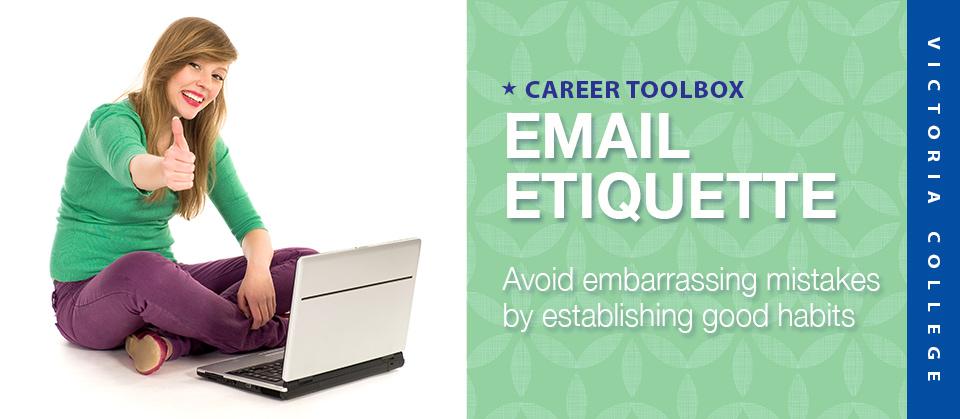 VC_email_etiquette