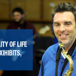 VC Enriches Quality of Life with Concerts, Exhibits, and Lectures