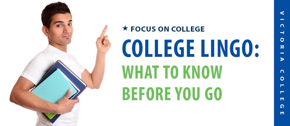 VC_college_lingo