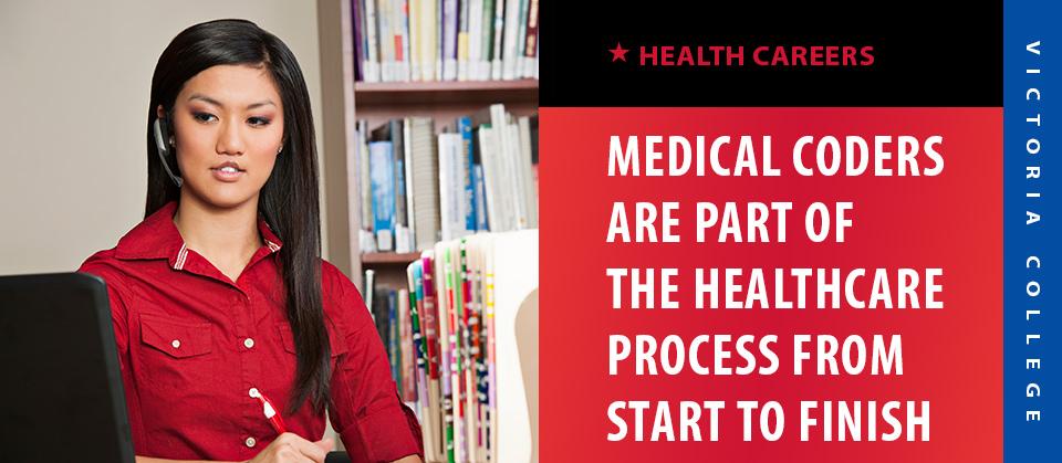VC_medical_coders