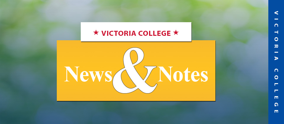 VC_news_notes